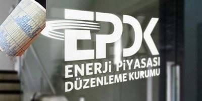 EPDK'dan 'Elektrik' Kararı! Limit Düşürüldü.