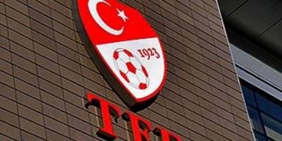 TFF Karaman İl Temsilciliğine Yeni Atama Yapıldı.