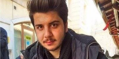 Konyalı Genç Polonya'da Öldürüldü