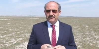 Konya Karapınar'da Dünyanın En Büyük Güneş Enerjisi Santrali Kurulacak