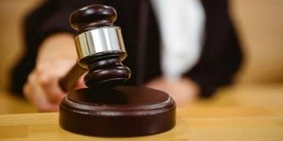 Yargıtay'dan Milyonlarca İşçiye Müjdeli Haber