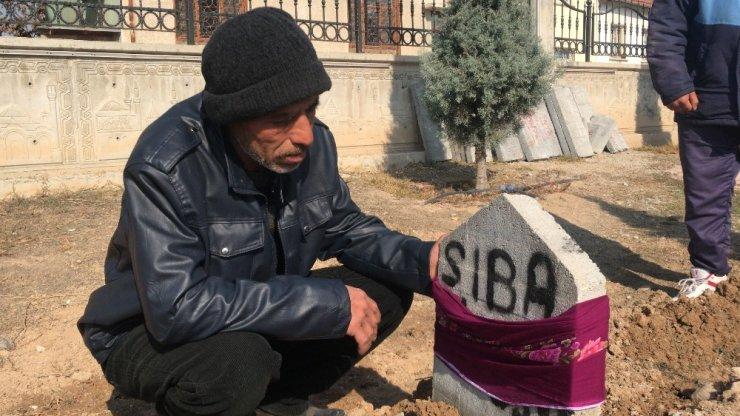 Küçük Kızın Hayatını Kaybettiği Kaza Kamerada