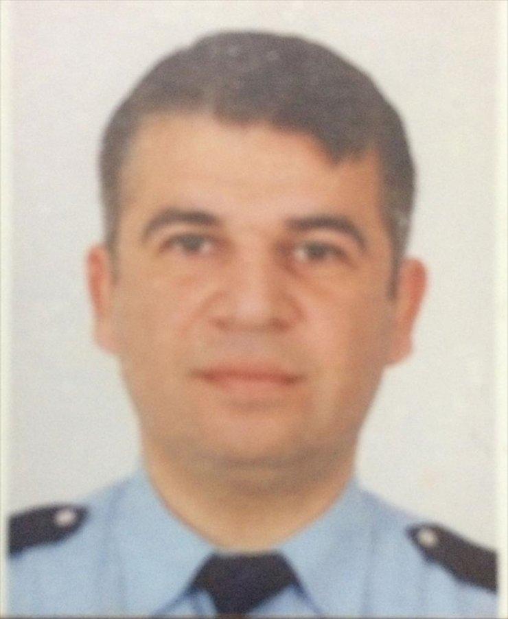 Mersin'de Emekli Polis 3 Hastaya Can, 2 Kişiye Işık Oldu