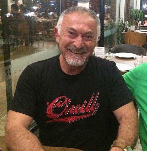 Konya'da İş Adamı Sobadan Zehirlenerek Öldü