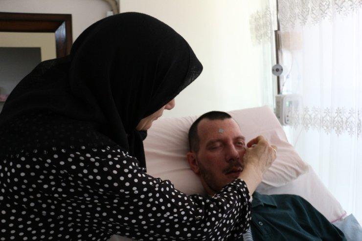 Konya'da Mahkeme Kararı Vicdanları Yaraladı