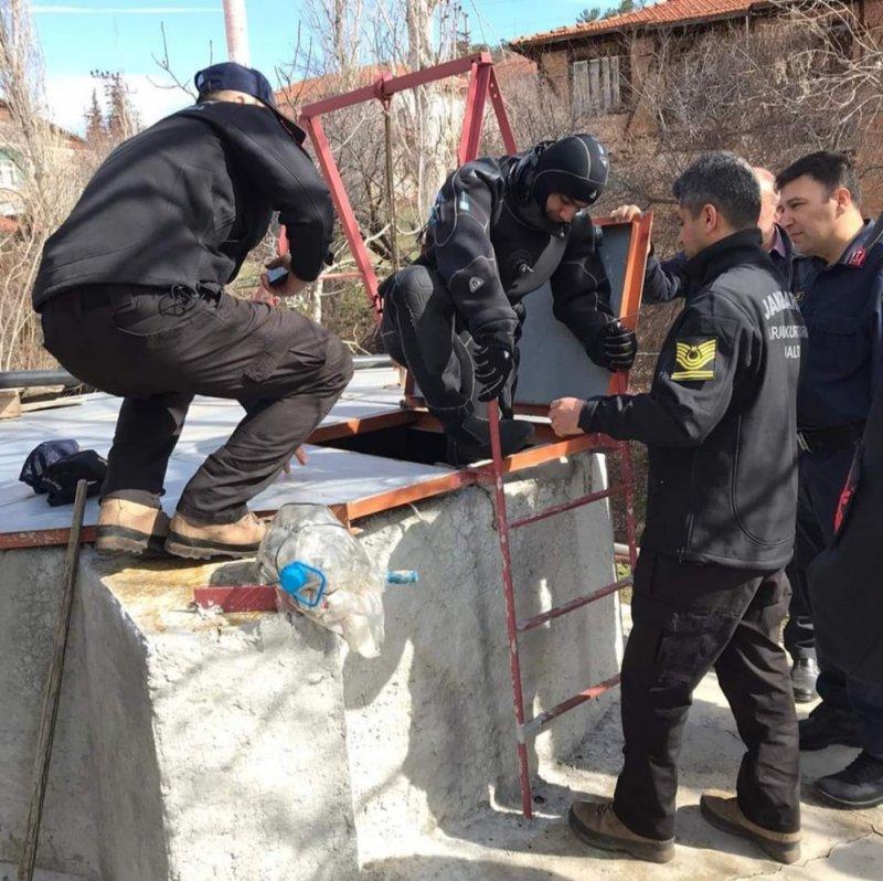 Ankara'da Kaybolan Kadından Günlerdir Haber Yok