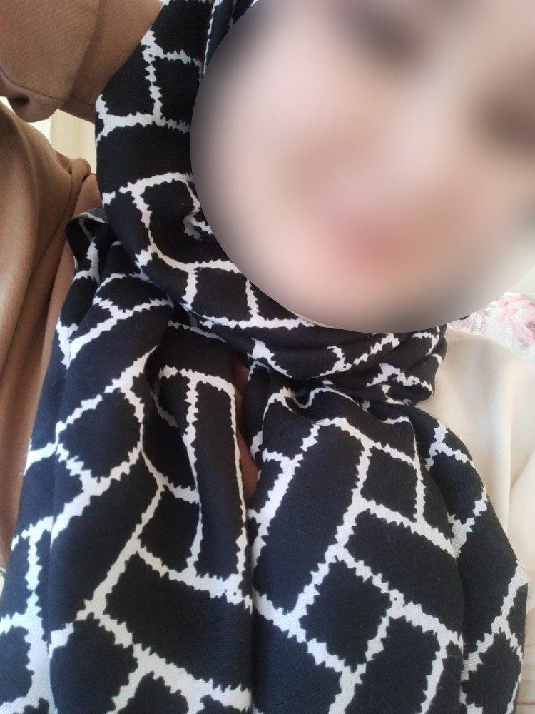 Antalya'da Kayıp Kızlardan İyi Haber