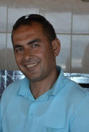 Alanya'da Hafif Ticari Araç Uçuruma Yuvarlandı: 1 Ölü, 2 Yaralı