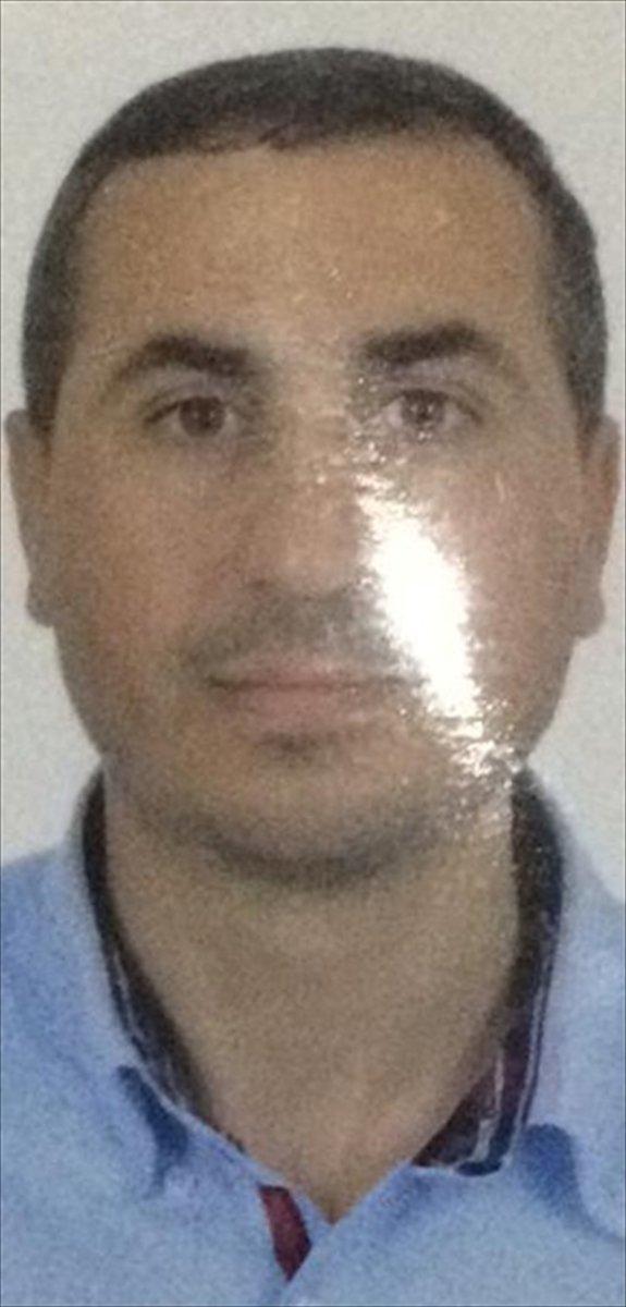 Antalya'da Akrabaları Arasında Çıkan Kavgayı Ayırmaya Çalışan Kişi Silahla Öldürüldü