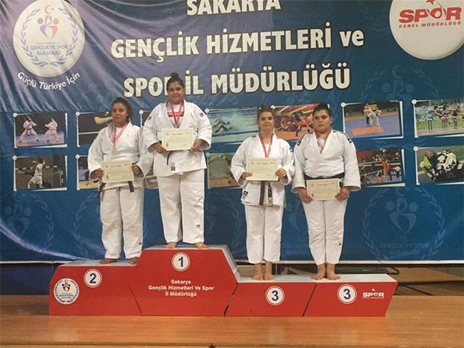 judo-madalya-ic.jpg