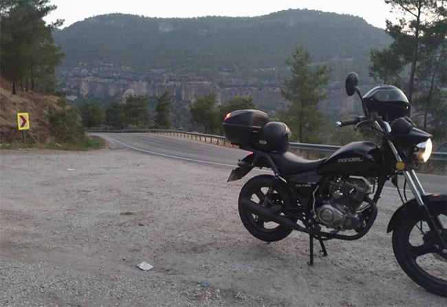 nurettin-soker-motosiklet-calintisiic.jpg