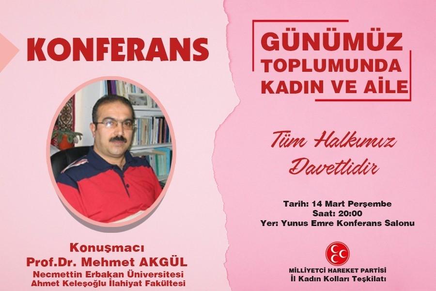 thumbnail_konferans-banner.jpg
