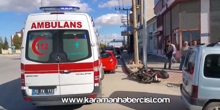 İbrahim Öktem Caddesi